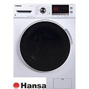 Ремонт стиральной машины Hansa (ханса) фото