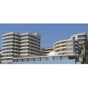СПА-отель Ливадийский - Ялта фото