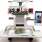 Вышивальная машина Brother PR 1000e фото