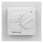Терморегуляторы Thermo Thermoreg TI-200 Design фото