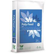 Poly-Feed Drip, Поли-фид «Drip» 16-8-32+2Mg+MЭ (Завязь и развитие плодов) фото