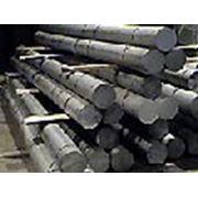 ЧугунКруги чугунный Ф50-1000мм серый чугун высокопрочный чугун фото