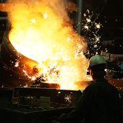 Чугун для немагнитных износостойких деталей чугун с высокой стойкостью против износа Харьков ( Украина ) фото