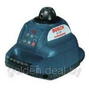 Строительный лазер Bosch BL 130 I фото
