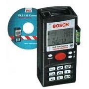 Дальномер Bosch DLE 150 Connect фото