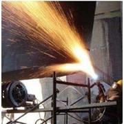 Электродуговая металлизация фото