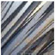 Металлы смешанные вторичные фото