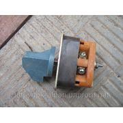 Переключатели кулачковые ПКУ-3пку-3 фото
