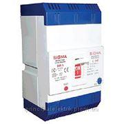 Корпусной автоматический выключатель автомат 63 А ампер не Китай а цена купить 25 кА фото