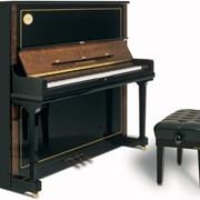 Уроки фортепиано фото