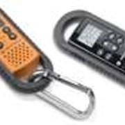 Системы и оборудование телефонной беспроводной связи фото