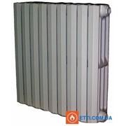 Радиаторы чугунные DEMRAD RIDEM 3/500 фото