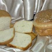 Хлебцы фото