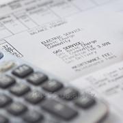 Помощь в привлечении финансовых ресурсов (кредиты, прямые инвестиции) фото