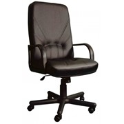 Офисное кресло Менеджер фото