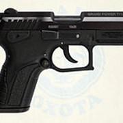 Пистолет GRAND POWER T-11-FM1 (10х28) ОООП фото