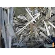 Металлолом цветных металлов (Краматорск), металлолом, прием металлолома, металлолом цены, купим металлолом, прием металлолома цены. фото