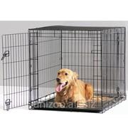 Клетка для собак Savic Dog Cottage фото