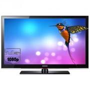 Телевизор жидкокристаллический Samsung LE37C530F1W фото