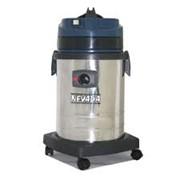 Промышленный пылесос Soteco, NEVADA 623 фото