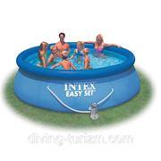 Надувной бассейн Intex 57932 фото