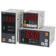 Регулятор температуры (терморегулятор) TC4, Autonics фото