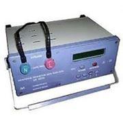 Измеритель тока короткого замыкания цепи ФАН-1М фото