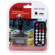 Модулятор ( Ы ) FM RITMIX FMT-A760 FMT-A765 FMT-A770. фото