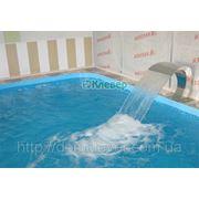 Водопады для бассейнов Ялта фото