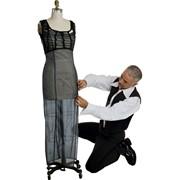 Индивидуальный пошив одежды фото