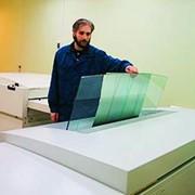 Вывод офсетных CTP-форм фото