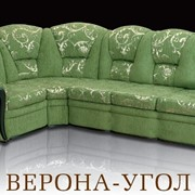 Угловой диван «Верона» фото