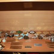 Дипломы наградные, Медали в Алматы фото