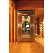 Поставка лифтов, монтаж лифтов фото
