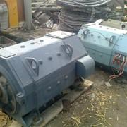 ДЭ-816 двигатель подъема фото