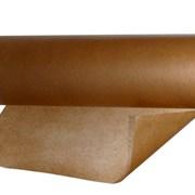 Бумага парафинированная БП-3-35, ГОСТ 9569 2006 фото