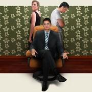 Семейные и бракоразводные споры фото
