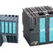 Программируемые логические контроллеры VIPA фото