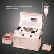 Автоматический клеточный процессор ACP 215, Haemonetics фото