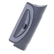 Аккумулятор для Qualcomm GSP1600 (СХВАТ053) фото