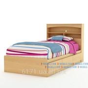 Кровать Буккейс фото