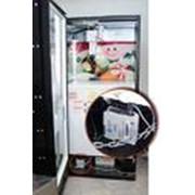 Наполнители для торговых автоматов фото