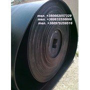 Лента транспортерная 3 БКНЛ-65-0-0, шир. 500мм фото