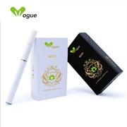 Электронные сигареты, Код V510SW PCC/D (c кнопкой), Сигареты Vogue фото