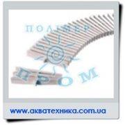 Переливные решетки Kripsol фото