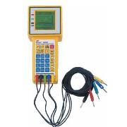 Анализатор абонентских линий с ADSL модемом 3М™ Dynatel™ 965DSP фото