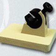 Стойка для микрометров 15СТ-М фото