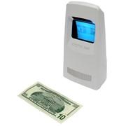 Dors 1000 Детектор валют ИК фото