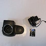 Z678.31 Зарядная станция для блендера Vitek VT-1471 фото
