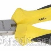 Тонкогубцы Stayer Chromax, 160мм Код: 2202-3-16 фото